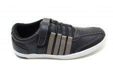 Imagem - Sapatênis Masculino Ped Shoes cód: 152241