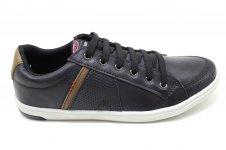 Imagem - Sapatênis Masculino Ped Shoes cód: 152238