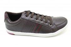 Imagem - Sapatênis Masculino Ped Shoes cód: 152233