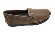Imagem - Sapatilha Masculina Silver Shoes cód: 155828