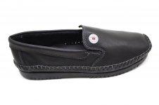 Imagem - Sapatilha Masculina Silver Shoes cód: 155829