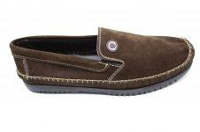 Imagem - Sapatilha Masculina Silver Shoes cód: 152231