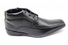 Imagem - Bota Masculina Ped Shoes cód: 152246
