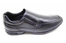 Imagem - Sapato Masculino Pipper cód: 151817