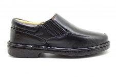 Imagem - Sapato Masculino Pipper cód: 148433