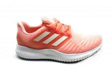 Imagem - Tênis Feminino Adidas Alphabounce cód: 154847