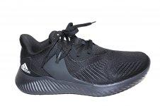 Imagem - Tênis Masculino Adidas Alphabounce RC 2 cód: 156230