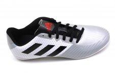 Imagem - Tênis Futsal Adidas Artilheira III cód: 153846