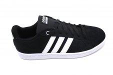 Imagem - Tênis Masculino Adidas Cf Advantage cód: 155578