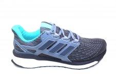 Imagem - Tênis Masculino Adidas Energy Boost cód: 154841