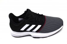 Imagem - Tênis Masculino Adidas Gamecourt cód: 156679