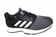 Imagem - Tênis Masculino Adidas Gamecourt M cód: 160174