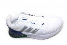Imagem - Tênis Masculino Adidas Kaptir Super cód: 162233