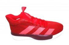 Imagem - Tênis Masculino Adidas Pro Next 2019 cód: 160260
