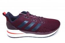 Imagem - Tênis Masculino Adidas Questar Tnd cód: 155034