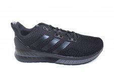 Imagem - Tênis Masculino Adidas Questar TND cód: 154845