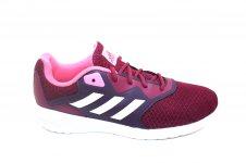 Imagem - Tênis Feminino Adidas Quickrun 2K cód: 154848