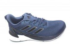 Imagem - Tênis Masculino Adidas Response Super 2.0 cód: 163036