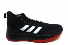 Imagem - Tênis Masculino Adidas Speed End 2 End cód: 156233