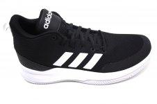 Imagem - Tênis Masculino Adidas End2End cód: 155661