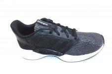 Imagem - Tênis Masculino Adidas Ventice M cód: 160295
