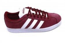Imagem - Tênis Masculino Adidas VL Court 2.0 cód: 153384