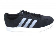 Imagem - Tênis Masculino Adidas VL Courth 2.0 cód: 160172