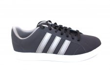 Imagem - Tênis Masculino Adidas VS Advantage cód: 154844