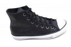 f92cb8a99a Jorrovi Calçados - Várias Marcas e Modelos Com Ótimos Preços