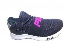 Imagem - Tênis Feminino Fila Trend 2.0 cód: 162533
