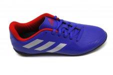 Imagem - Tênis Masculino Futsal Adidas Artilheira III cód: 157046