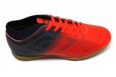 Imagem - Tênis Masculino Futsal Umbro Vibe II cód: 157423