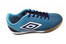 Imagem - Tênis Indoor Futsal Umbro Speed Sonic cód: 158373