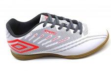 Imagem - Tênis Masculino Futsal Umbro Speed IV cód: 157297