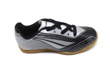 Imagem - Tênis Infantil Futsal Penalty Storm Speed VII cód: 153761