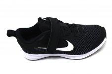 Imagem - Tênis Infantil Nike Downshifter 9 cód: 158123