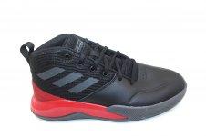 Imagem - Tênis Masculino Adidas Own the Game cód: 160297