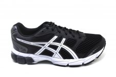 Imagem - Tênis Masculino Asics Gel Connection cód: 154795
