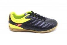 Imagem - Tênis Masculino Futsal Dray cód: 153979
