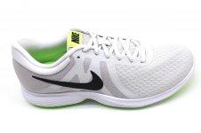 Imagem - Tênis Masculino Nike Revolution 4 cód: 157450