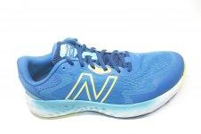 Imagem - Tênis Masculino New Balance Running Course cód: 162848