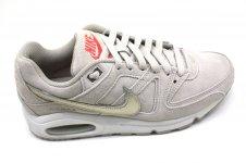 Imagem - Tênis Feminino Nike Air Max Command PRM cód: 158535