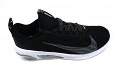 Imagem - Tênis Masculino Nike Air Max Fly cód: 157865