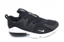 Imagem - Tênis Masculino Nike Air Max Infinity cód: 161014