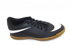 Imagem - Tênis Masculino Futsal Nike Bravata II cód: 145809