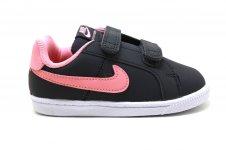 Imagem - Tenis Nike Court Royale TDV cód: 149398