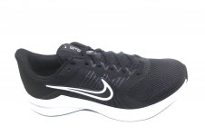 Imagem - Tênis Masculino Nike Downshifter 11 cód: 162651