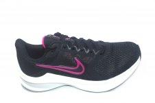Imagem - Tênis Feminino Nike Downshifter 11 cód: 162905