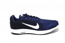 Imagem - Tênis Masculino Nike Downshifter 8 cód: 154393