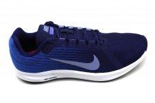 Imagem - Tênis Masculino Nike Downshifter 8 cód: 156085